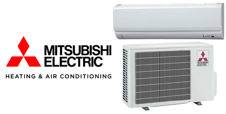 air conditioning options. browse our high-quality thermostats, humidifiers, heat pumps, trane air conditioners, and other hvac produc conditioning options n