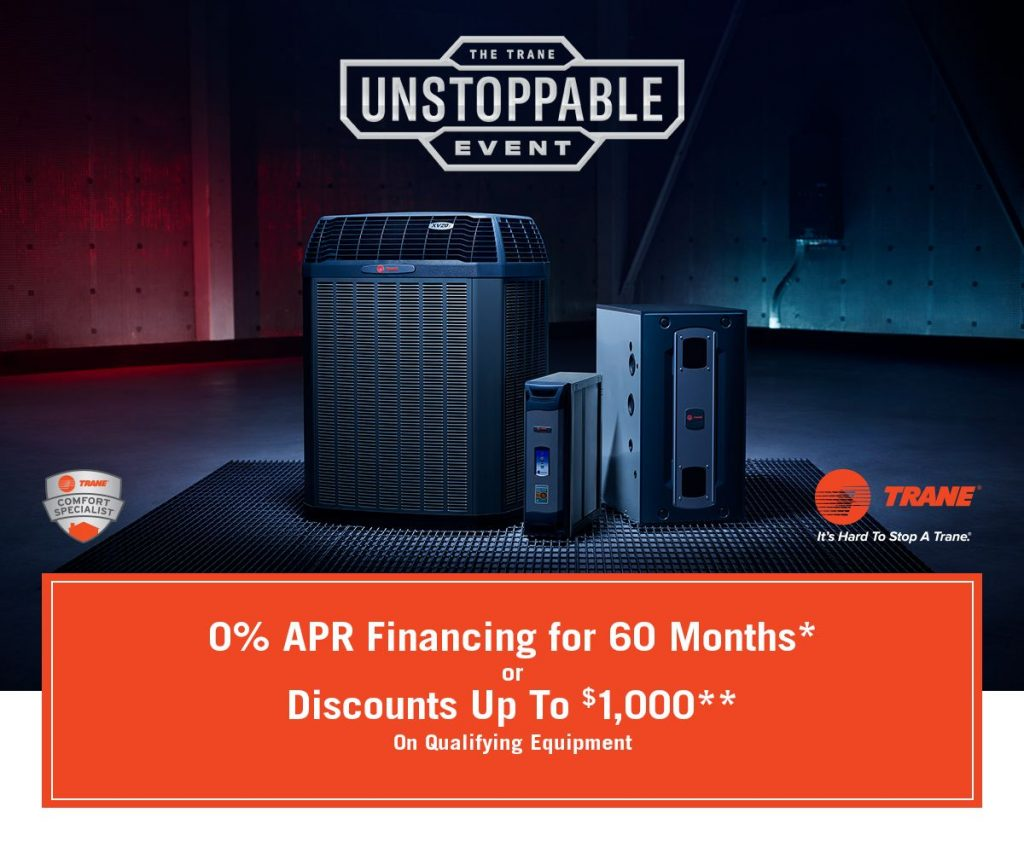 Blog Page 2 Of 5 Shenandoah Air Conditioning Trane Model Number Search The Unstoppable Event