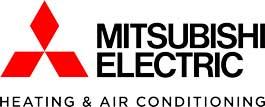 Mitsubishi electric specials